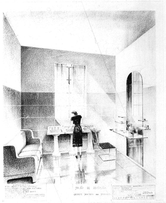 banheiro-feminino-anteprojeto-do-pacaembu-1934