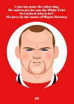 Rooney - Stanley Chow