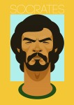 Sócrates - Stanley Chow