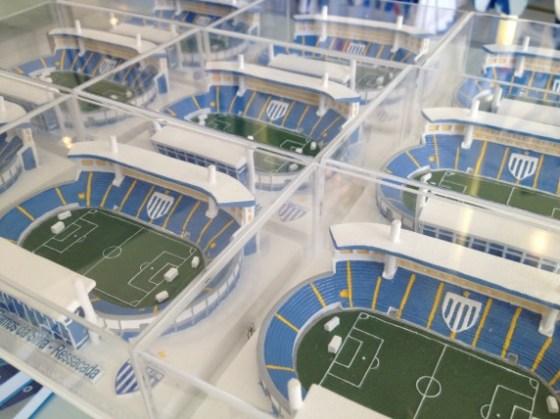 Divulgação- Estádio Ressacada (miniatura)