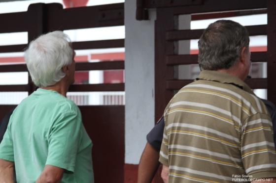 São Vicente 1 x 2 Batatais - Paulista a-3 27-03-2013 001