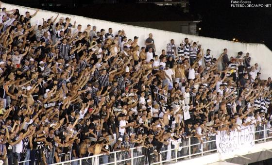 Corinthians 2