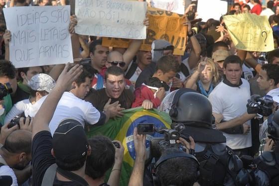 PROTESTO 2 PARA WEB