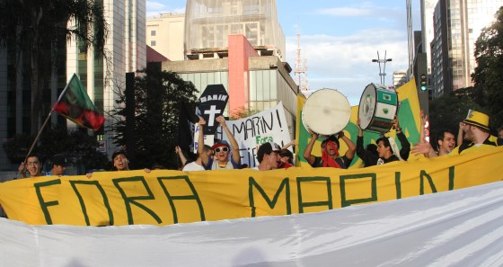 protesto53