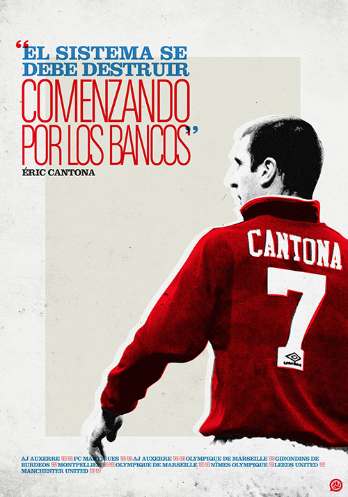 2_cantona